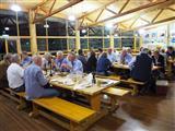 144 - The Reunion Dinner