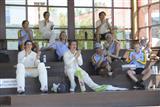 2019-Cricket-02