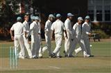 2019-Cricket-05