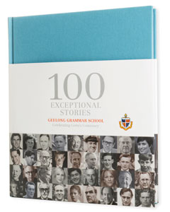 100 Exceptional Stories