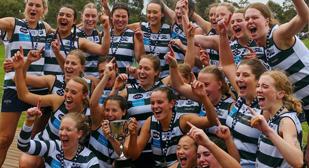 2019-Old-Geelong-Premier-B-Reserve-Premiers-TN