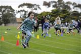 2019-Athletics-Carnival_03