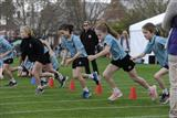 2019-Athletics-Carnival_04