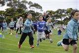2019-Athletics-Carnival_18