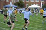 2019-Athletics-Carnival_22