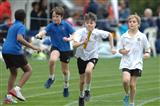2019-Athletics-Carnival_27