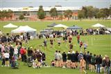 2019-Athletics-Carnival_37
