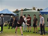 2019-Athletics-Carnival_48