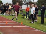 2019-Athletics-Carnival_49
