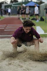 2019-Athletics-Carnival_59