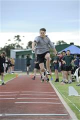 2019-Athletics-Carnival_60