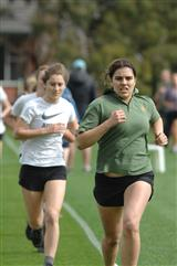 2019-Athletics-Carnival_63
