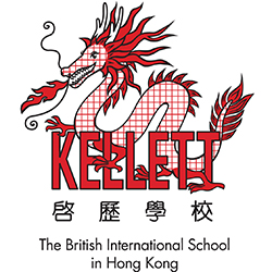 Kellett School logo