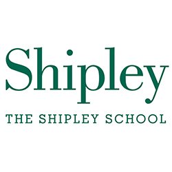 The Shipley School logo