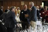 2 | 2019 20th Annual Tower Luncheon