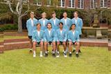 1st Boys Tennis 2019