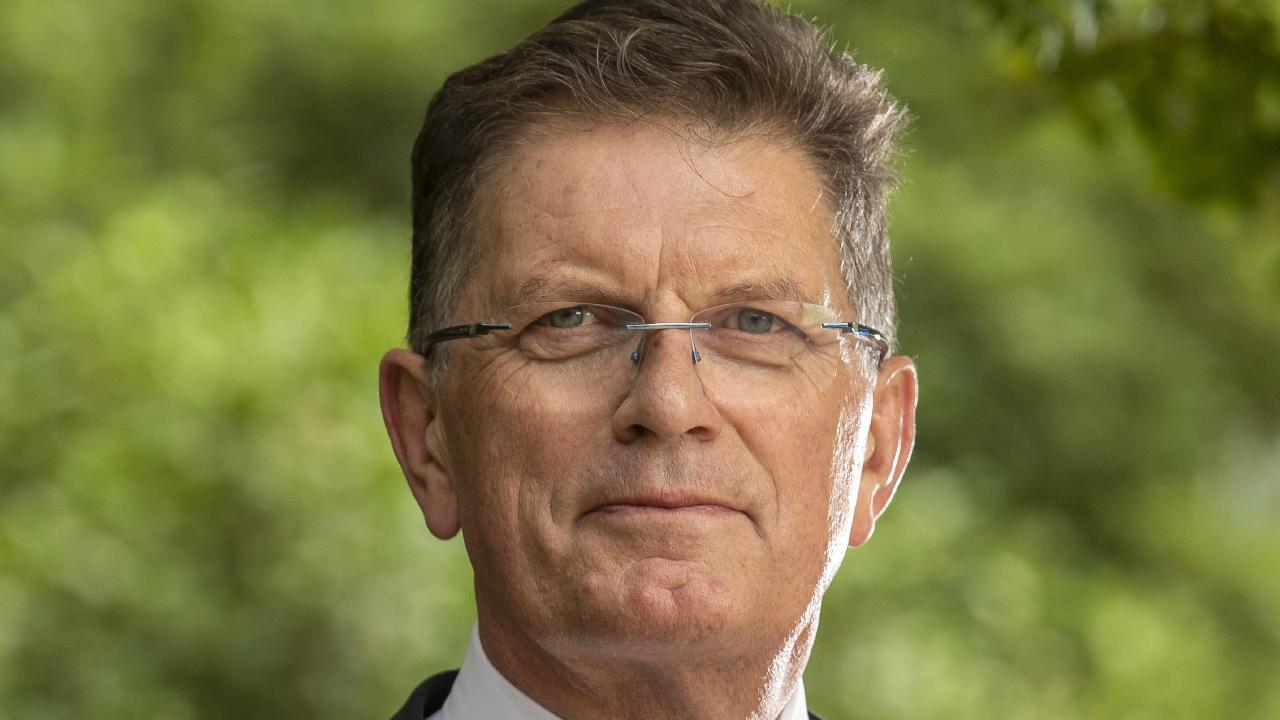 Australia Day Honours - Geelong Grammar School