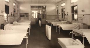 A-Century-of-Care-TN-309x168