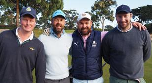 APS-Golf-Day-2021_TN