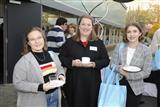 Careers Day (4)
