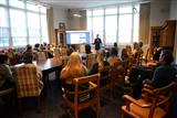 Careers Day (43)
