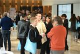 Careers Day (47)