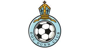 Doc-Dunn-Club-logo2-TN