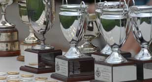 Aths-Trophies-Thumbnail