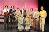 Winners_2013