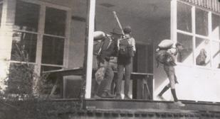1968-1TN