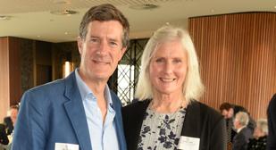 Ian-Coltman-and-Margie-Gillett-309x168TN