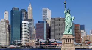 New-York-Thumb3-309x168.jpg