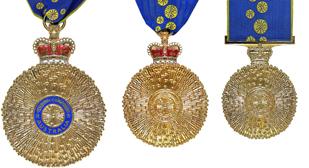 Order-of-Australia-3-medals-TN