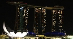 Singapore-TN