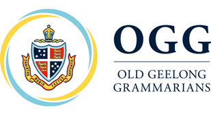 ogg_logo_S_Horizontal_TN