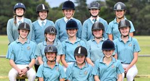 2015-EQ-Team-TN