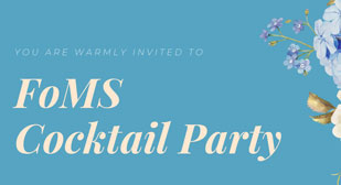 2019-FoMS-Cocktail-Party-TN