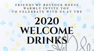 2020-FoB-Welcome-Drinks-TN