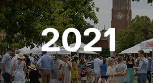 2021-Events