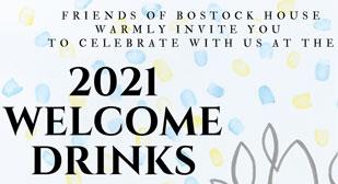 2021-FoB-Welcome-Drinks-eInvitation-TN
