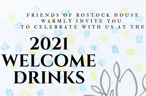 2021-FoB-Welcome-Drinks-eInvitation