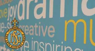 ASG_logo_over_banner_thumbnail.jpg