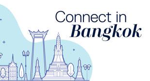 Bangkok-Thumbnail