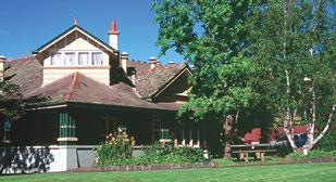 Bostock_House_tn.jpg