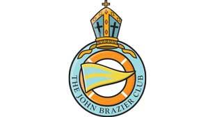 Brazier-Club-Logo-Thumbnailforweb.jpg