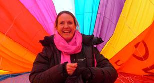 DebbieCling_rainbow_TN