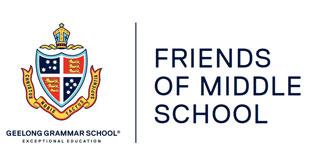FoMS-Logo_Full_TN