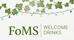 FoMS-Welcome-Drinks-logo-TN