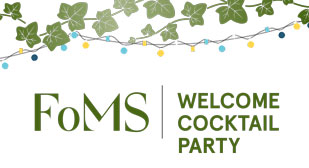 FoMS_Welcome_Cocktail_Party_March_2020_eInvitation-TN