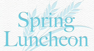 FoSS-Spring-Luncheon_TN